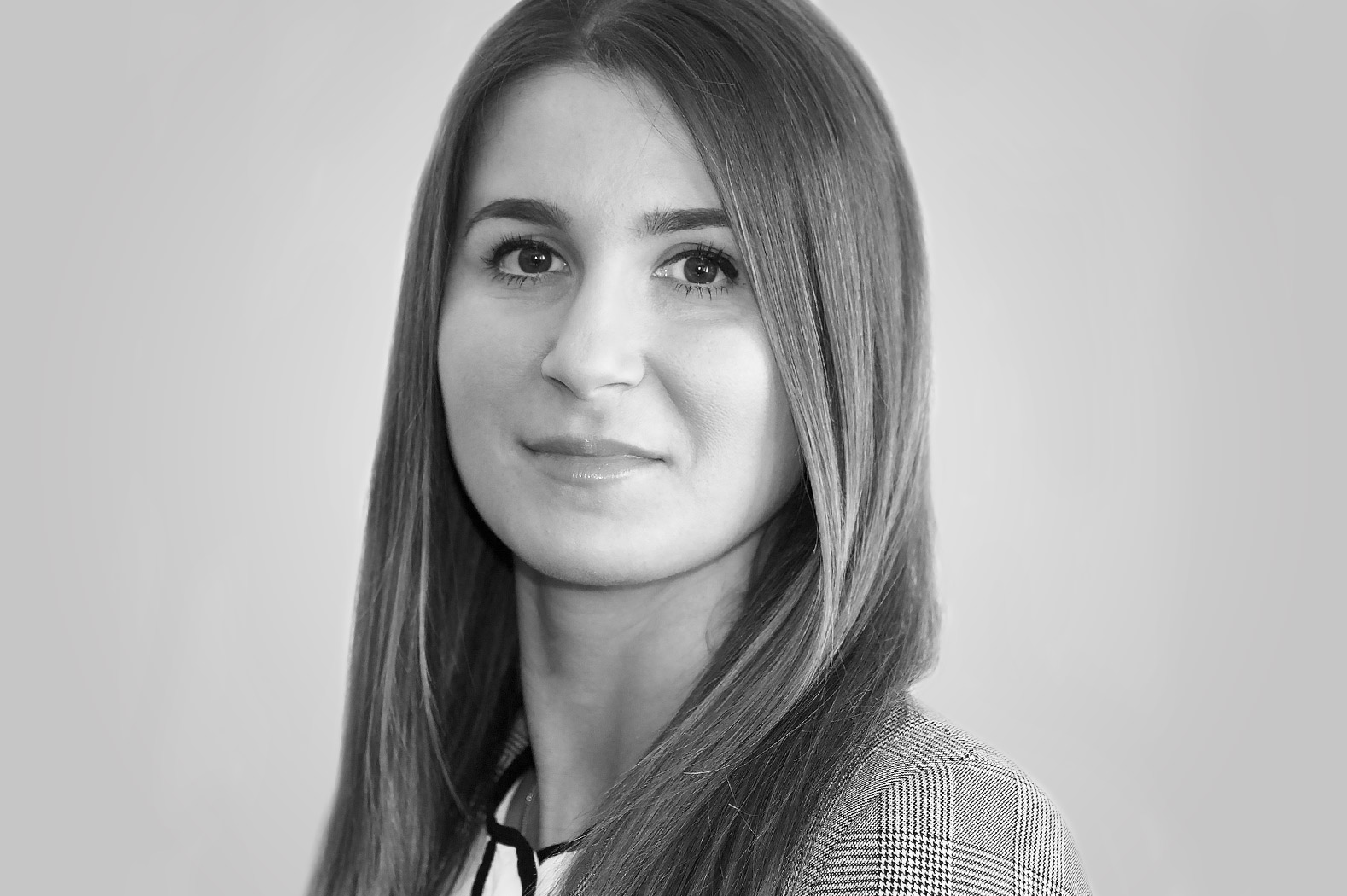 Picture of JUDr. Benita Korosiová