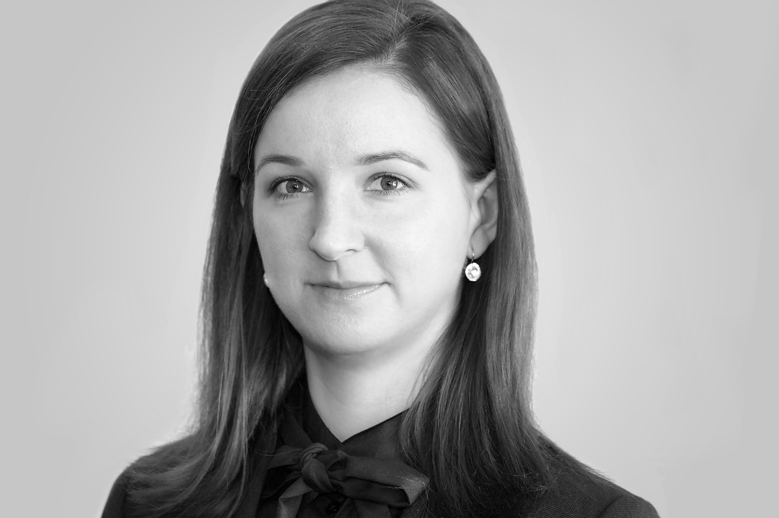 Picture of JUDr. Dominika Šlesárová