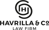 HAVRILLA & Co.